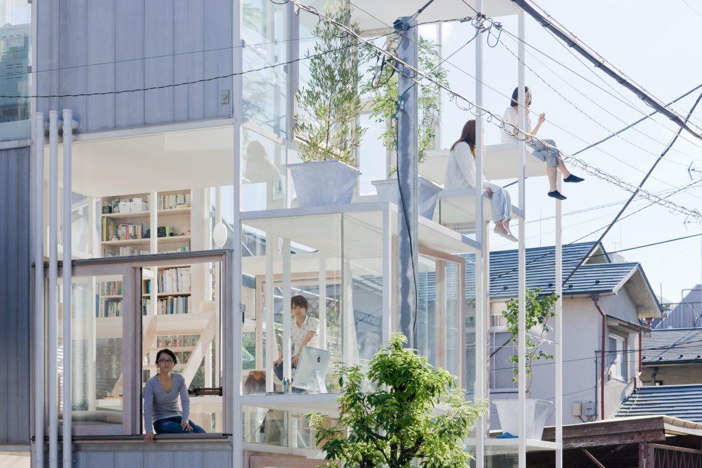 House NA Fujimoto 2742_credit_Iwan Baan_small